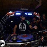 LoHi Stereo - April Mix