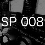Seeking Patterns EP008