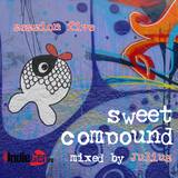 sweet compound session five - 90's indie