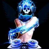 Electro Remix. By DJ.Kyllo.2.mp3