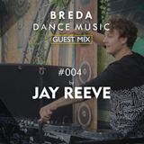 BDM Guestmix 004 by JAY REEVE