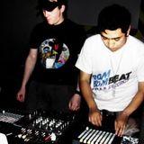 NEO2011-mix live-Beatgarage