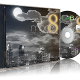 moon8 p4 chillout mix