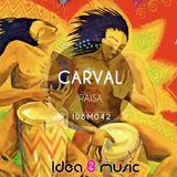 Carval - Raíces (Original Mix)
