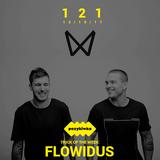 Pozykiwka #121 feat. Flowidus