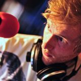 D/R/U/G/S / Bestival Radio 2011