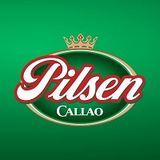 Festa Pilsen 3