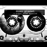 Muso Asia #027 (02/03/2016)