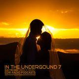EDM Radio In The Underground 07