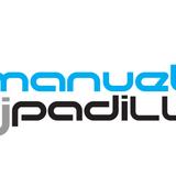 Dj Manuel Padilla 80s deephouse mini mix