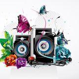 DJ Alley Boy | Ready For The Spring | 2k18