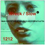 Wreck Slowmess2 1212