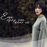Việt Mix - Em Ngày Xưa Khác Rồi Ft Người Lạ Ơi