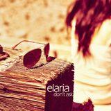 Elaria - Don't ask (25-07-2012)