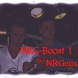 NRG-Boost 1