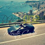 Dj Keel - Monte Carlo 002