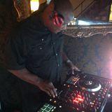 inside out house mix by DJ D-Bo