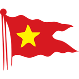 Emission 178 - voyage radio au Vietnam avec Ludo!