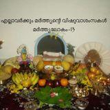 13-Marthyalokam Malayalam Podcast Vishu Special