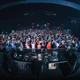 DJ Jock/Boogaloo/Zagreb/21.4.2017