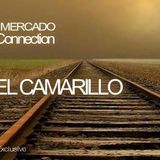 Daniel Camarillo @ Golden Wings Music 001