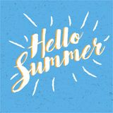 Edemlock - Hello Summer! vol. 2