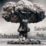 DeXtruidora