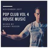 Pop Club House Music Vol 4