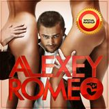 Diddy vs. Alexey Romeo - Coming Home Not Me (Alexey Romeo Mashup)