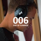 SPYKE END OF SUMMER MIX 006