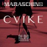 Cvike Live (2012)