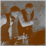 Goldene Zwanziger - Electro Swing till Dawn