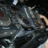 Dj Chrisel - Live Mix Show (HOUSE & FUNKY HOUSE)