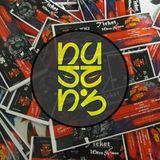 Hip Hop A.D Preview Mix