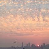 Sunset: Flips & Mashups by MALFNKTION