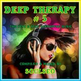 Deep Therapy 5