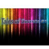Tales of Secret