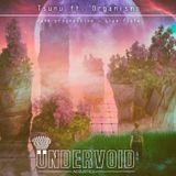 Tsunu ft. Organismo - Roots