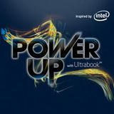 Intel PowerUp DJ Competition - Reiss G