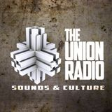 The Union Radio-Episode n 3