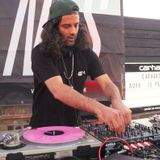 Kutmah (Live From Wednesday Club) - 3rd June 2015