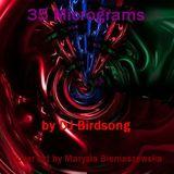 35 Micrograms