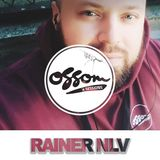 Ossom Sessions // 20.06.2019 // by Rainer Nlv