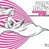 Anna Maria X - Sleepless Drive Sessions Episode 33