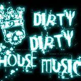 Mix Top Beats Junio 2012 By Dj Piciz