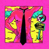 Strand van Zaken - Afl 8 (7-1-2018): Radio Dakhaas, STEEP, sextortion, Rotsoord, implantaten & meer!