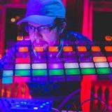 CHICO CORREA ao vivo no Womex Festival Budapeste