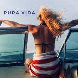 Pura Vida 2018 with Dj RussianStyle
