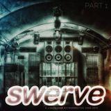 Swerve - A liquid/dnb retrospective 2006-2010 (pt 1)