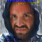 Zomaar Radio #106; De Wabbesch Wabbesch Grutto Show